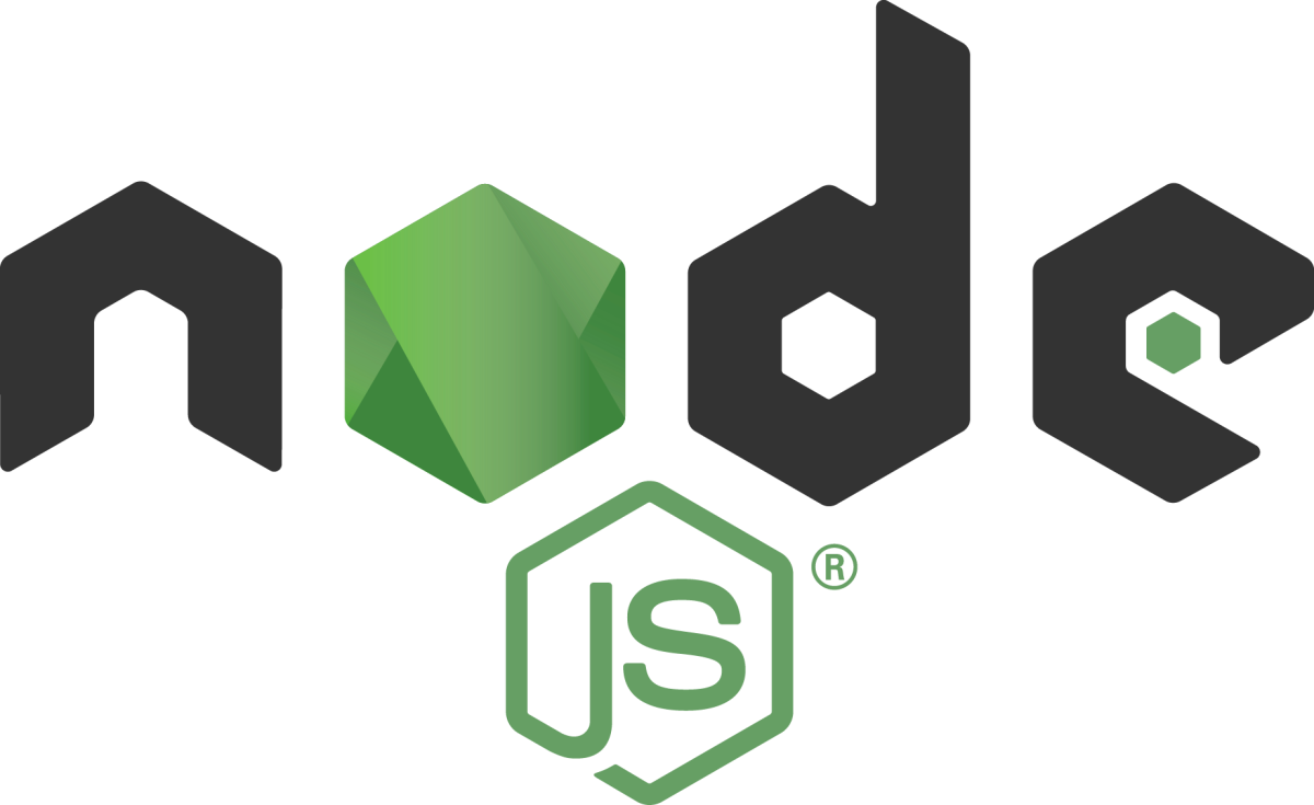 How to create Node.js modules in C++
